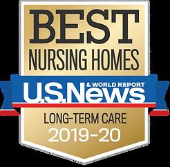badge-nursinghomes-longterm-2019-20.600x