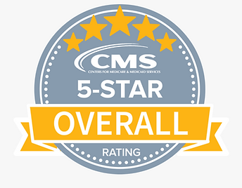 21-218170_center-for-medicare-and-medicaid-5-star-quality.png