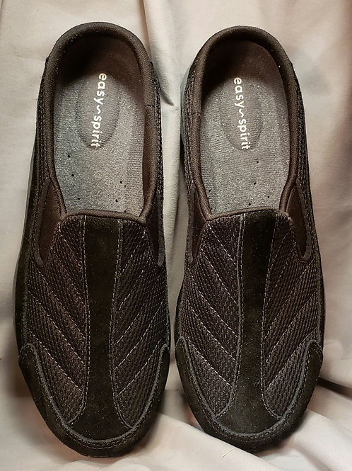 Easy Spirit Slip On Shoes