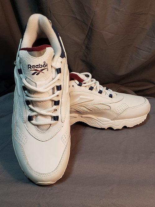 Mens Reebok Shoes