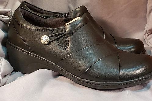 Clark's womens shoes
