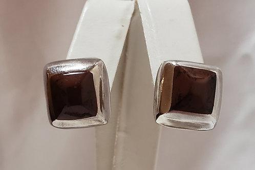 Mexico earrings
