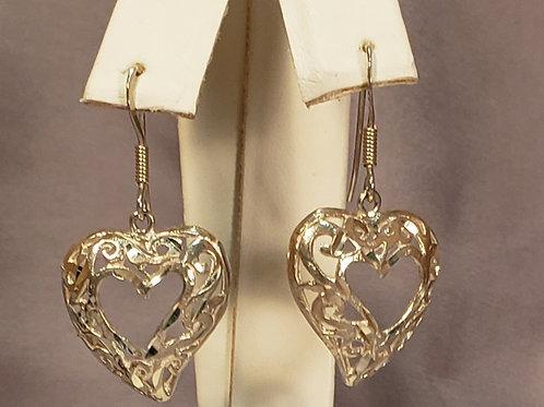 Heart earnings