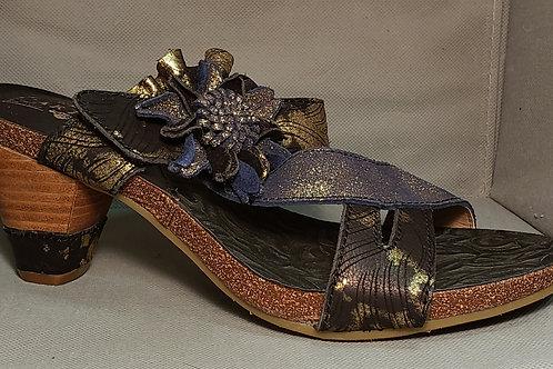 L'Artiste ladies sandal