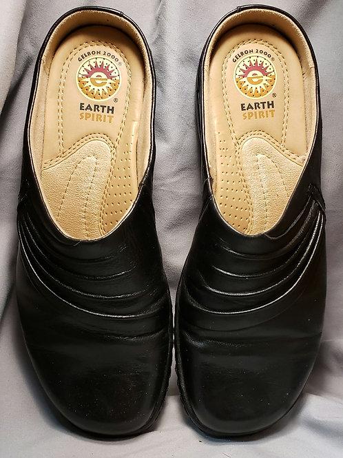 Earth Spirit  Slip On Shoes