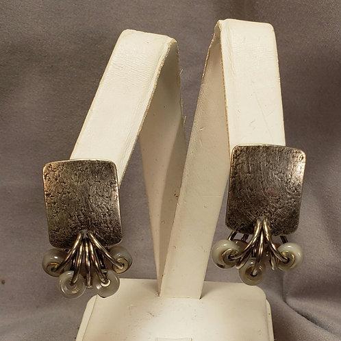 Marjorie Baer Earrings