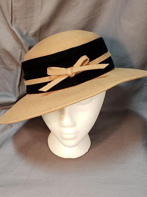 Womens Hat