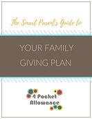 Family Giving Planner.jpg