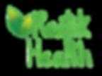 rustik-health-logo-new.png