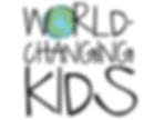 WCK Logo.png