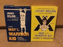 warrior kids.JPG