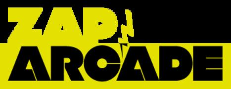 logo-zap-web.png