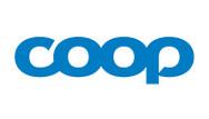 Coop_kauplused.jpg