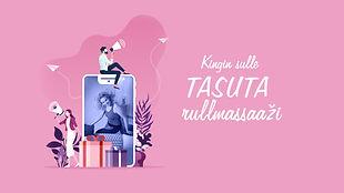 kingin_tasuta_rullmassaazi_naisele.jpg