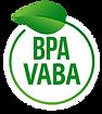 bpa_vaba_v.png