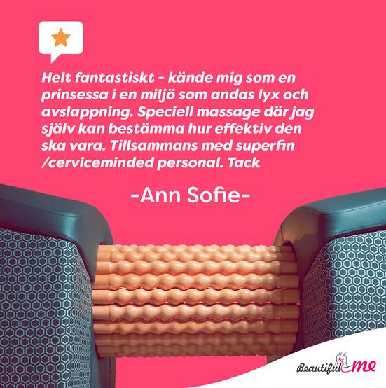 BM_rootsi_tagasiside_Ann-Sofie_1400x1400