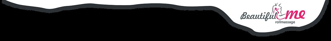 jalus3_oige_logo3.png