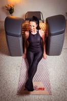 Beautiful Me rullmassaaž - tõhus kogukeha massaaž(2).jpg