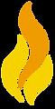 logo_leek_vaike.png