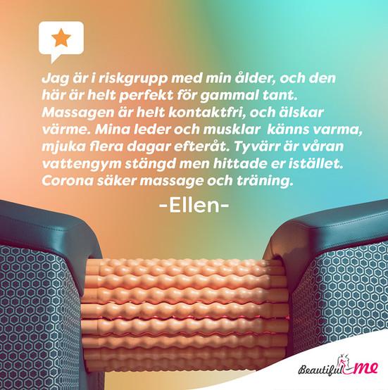 BM_rootsi_tagasiside_Ellen_1400x1400_se.