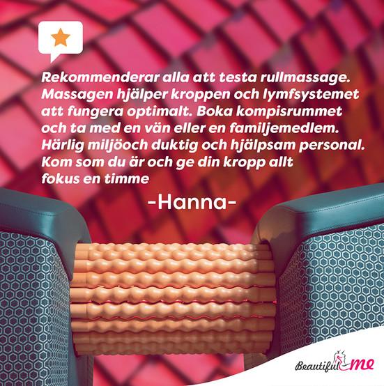 BM_rootsi_tagasiside_Hanna_1400x1400_se.