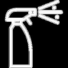 hygiene-3266-v.png