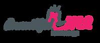 beautiful-me-rollmassage-logo-suur.png