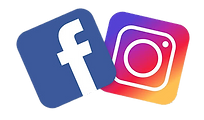Facebook-insta.png