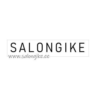 Salongike Sakus