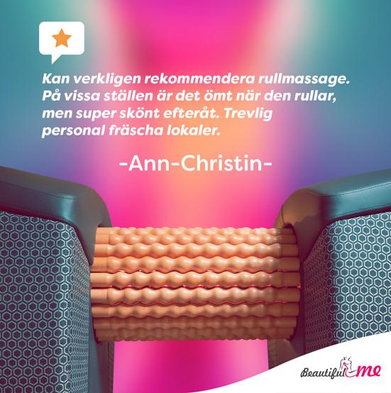 BM_rootsi_tagasiside_Ann-Christin_1400x1