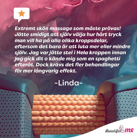 BM_rootsi_tagasiside_Linda_1400x1400_se.