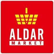 Aldar Market Lilleoru