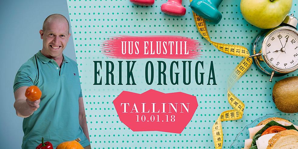 Uus elustiil Erik Orguga (Tallinnas) (1)