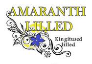 Amaranth Lilled Tõrvas