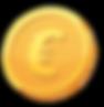 euro_mynt_vaike.png