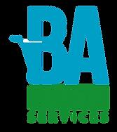 BAWastKC49aA0 (2).png