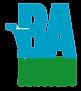 Bay Area Waste Services logo