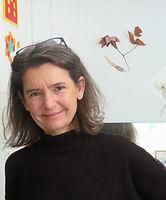 abestudio arquitectura, Begoña López Rodríguez, arquitecto