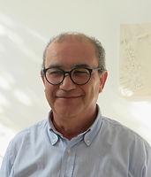 abestudio arquitectura, Alejandro Gómez García, arquitecto