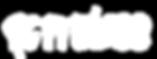 RC FITNESS_Logos_ WHITE_ WHITE.png