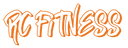 RC FITNESS_Logos-ORANGE.png