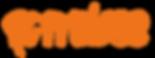 RC FITNESS_Logos-ORANGE.png