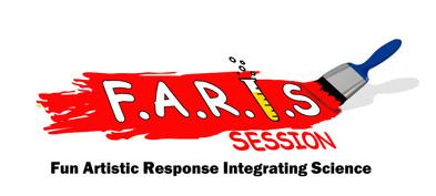 FARIS-logo-final.jpg