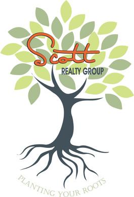 SCOTT-REALTY-LOGO.jpg