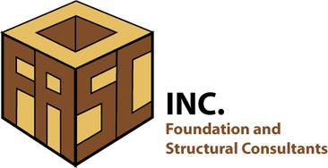 final-logo.jpg