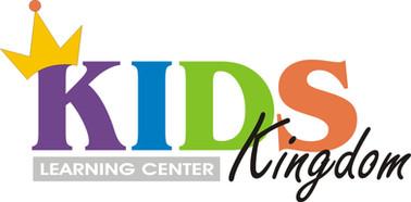 kids kingdom.JPG