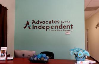 Logo-Advocates.jpg