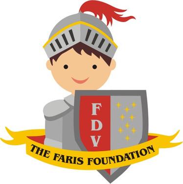 final logo FDVF.JPG