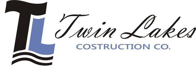 TWIN+LAKES+CONSTRUCTION+logo..jpg