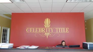 Celebrity-Title-logo.jpg